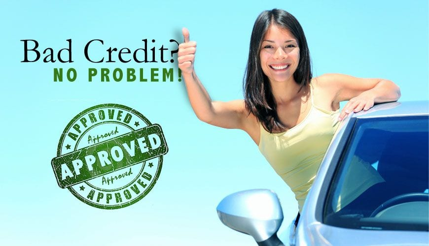 Small Personal Loans From Credit Unions And Its Benefits