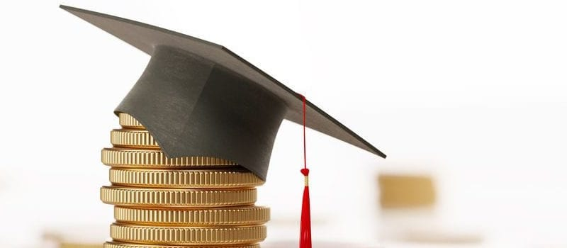 All-You-Need-To-Know-About-Personal-Loans-For-College-Students