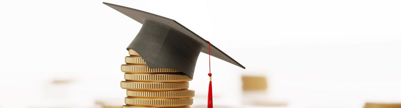 Personal Loans For College Students – All You Need To Know