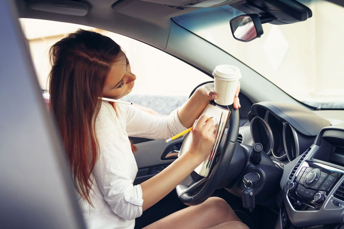 Do I Need A High Risk Auto Insurance & How To Find Best?