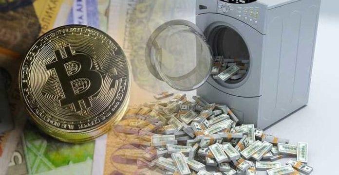 European-Banks-Facilitated-Large-Crypto-Fiat-Deals