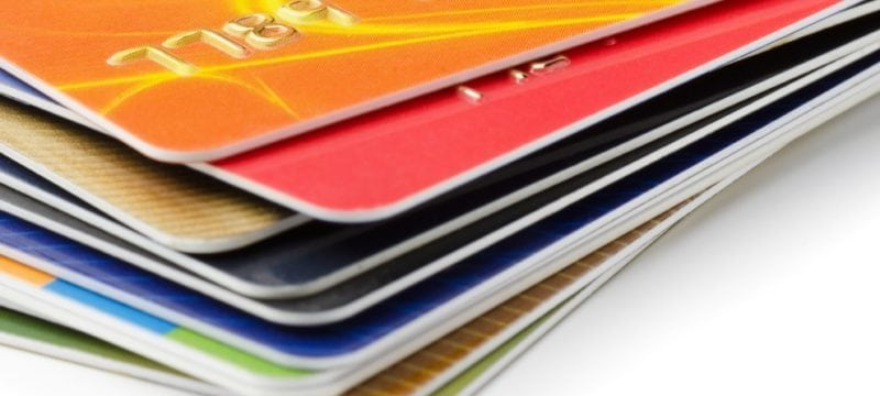 How-Department-Store-Credit-Cards-Can-Help-Your-Bad-Credit