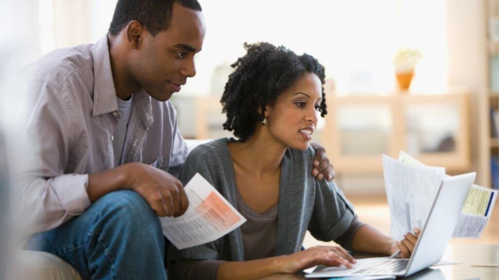 Is It Possible To Refinance Personal Loan? Yes, It Is!