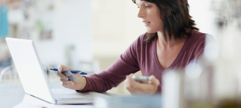 Same-Day-Payday-Loan-Interest-Rates-Complete-Guide