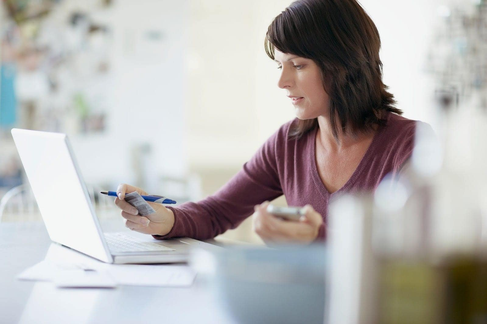 Same Day Payday Loan Interest Rates Complete Guide