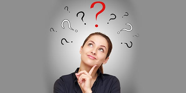 What Is The Amount Of Personal Loan Available To Me?