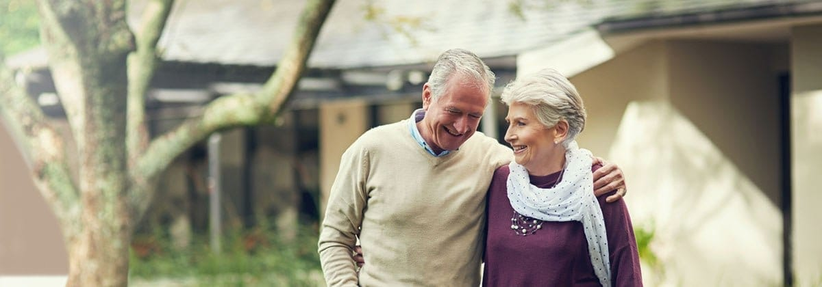 Easy Ways How To Get Personal Loans For Pensioners