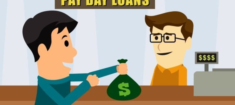 How-To-Repay-The-Payday-Loan-10-ways-to-do-it-Quickly