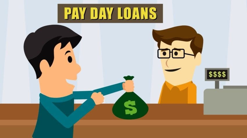 How To Repay Payday Loan? 10 Ways To Do It Quickly