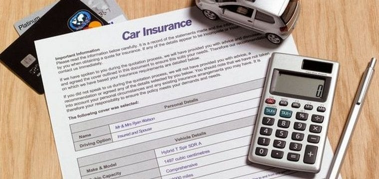 Average-Cost-Of-Car-Insurance