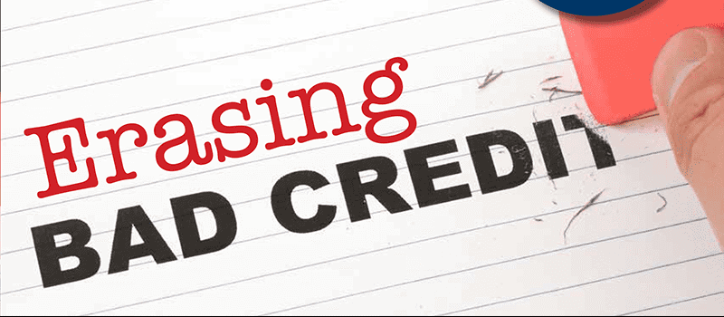 Few-Steps-You-Can-Take-Today-If-A-Credit-Fix-Is-Needed