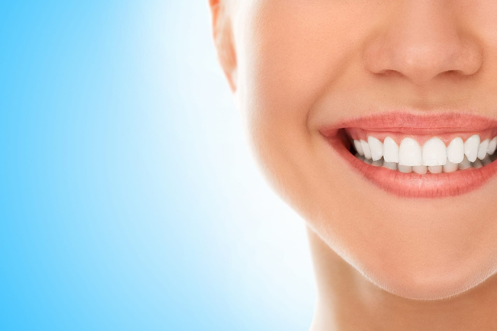 Help! Why Do I Need To Pay For Expensive Dental Insurance?