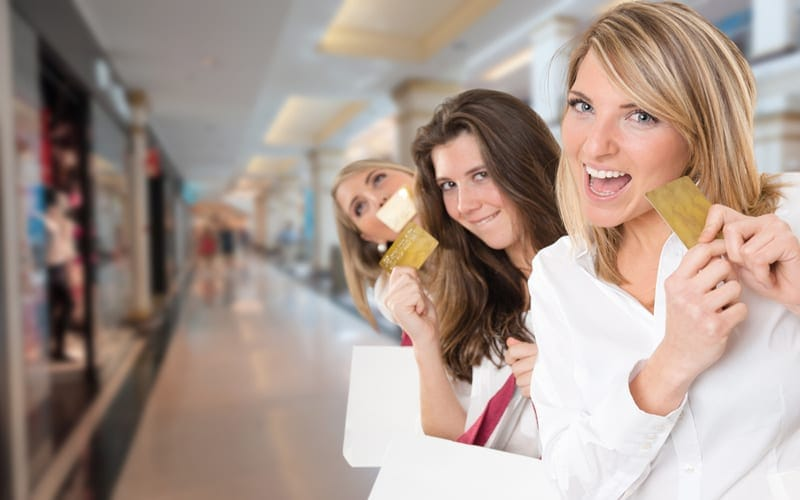How To Use The Advantages Of Credit Card Properly?
