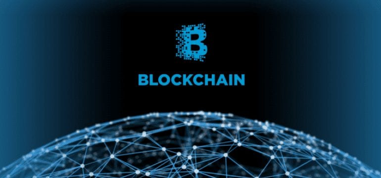 Move-Towards-Mass-Adoption-Of-Blockchain-Technologies