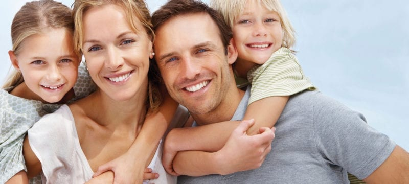 Personal-Loans-Without-Credit-History-Check