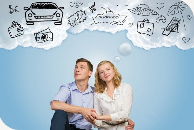 Useful Hints About How To Get Small Personal Loan