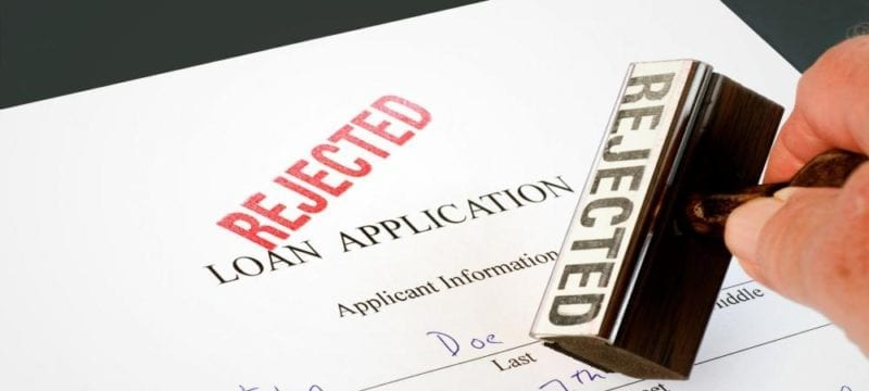 What-Can-You-Do-If-Your-Loan-Request-Was-Denied