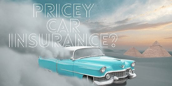 Why Do You Pay For Car Insurance? Some Helpful Answers