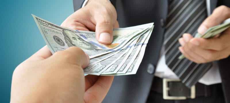 Borrow-Cash-Advance-Online-What-You-Should-Pay-Attention-Before