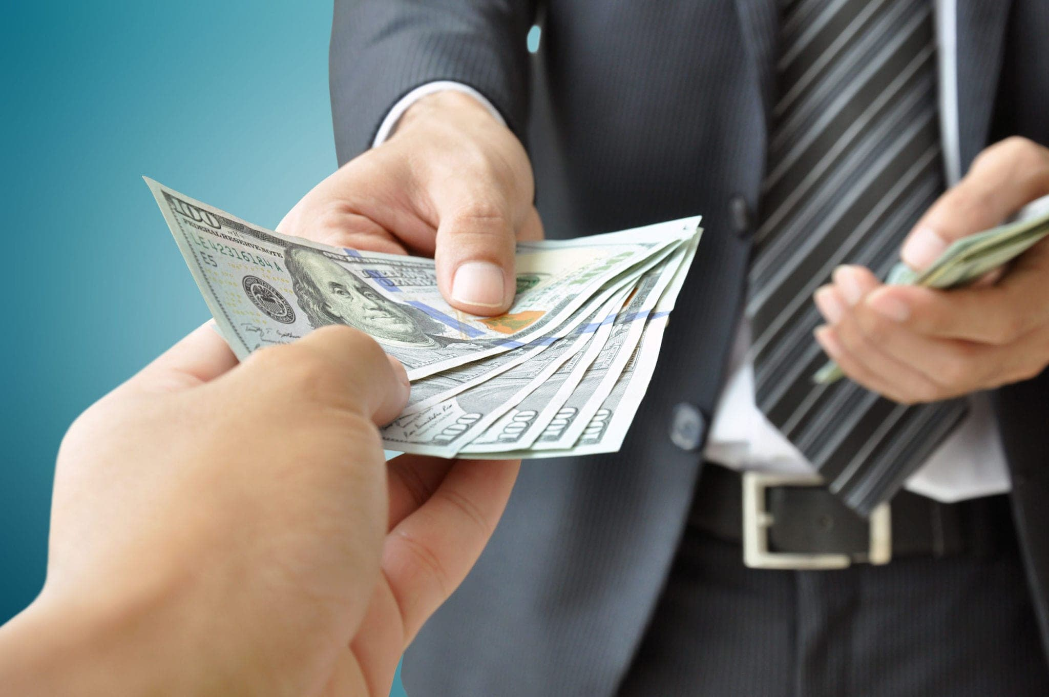 Borrow Cash Advance Online: What You Should Pay Attention Before