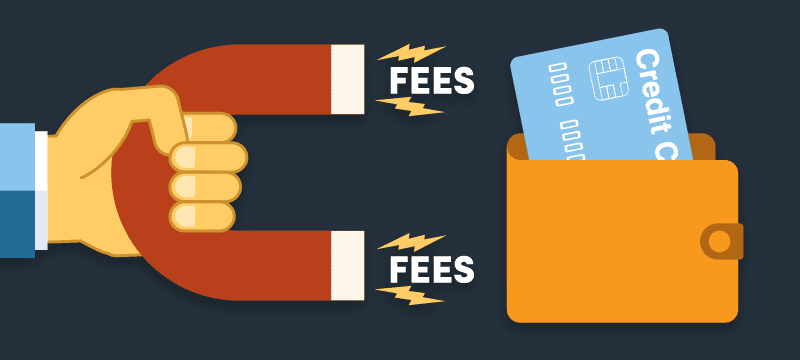 Credit-Card-Fees-What-Is-Absolutely-Necessary-To-Know