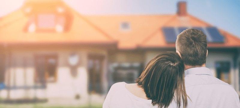 Detailed-Guidance-On-Short-Term-Loans-For-Beginner-Borrowers