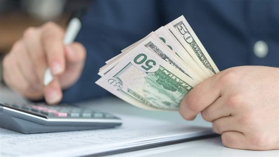 Is It Possible To Take Several Payday Loans At Once?