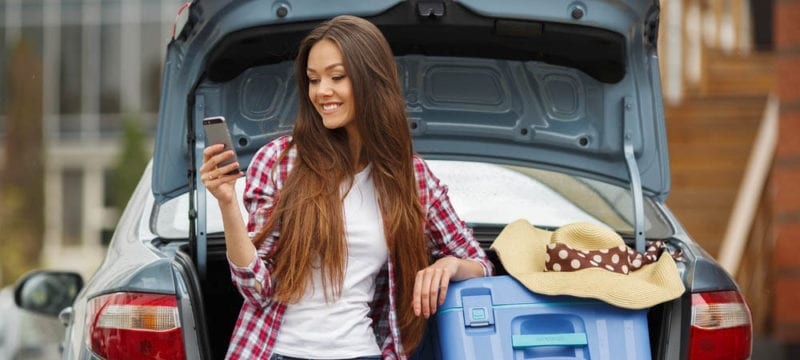 Perfect-Hints-For-Students-On-Ho-To-Buy-A-Car-Insurance