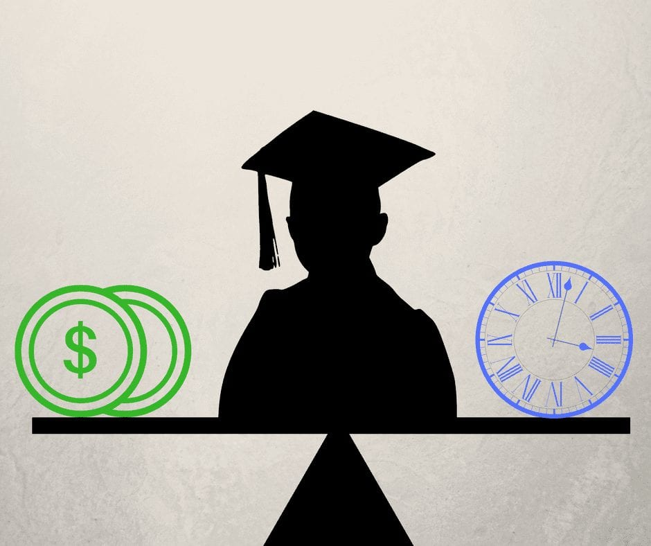 Start To Create Finances Stock After Graduating From College