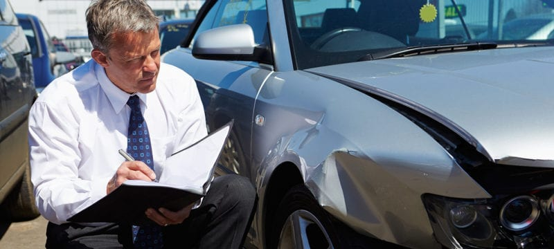 The-Most-Common-Personal-Auto-Insurance-Questions-And-Answers