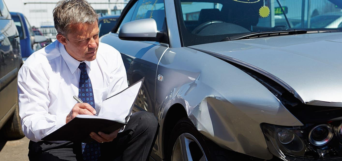 The Most Common Personal Auto Insurance Questions And Answers