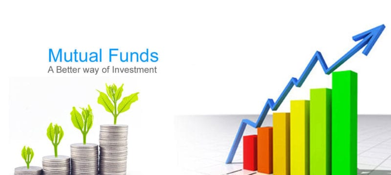 What-Are-Mutual-Funds-How-They-Work-And-How-To-Invest-Correctly