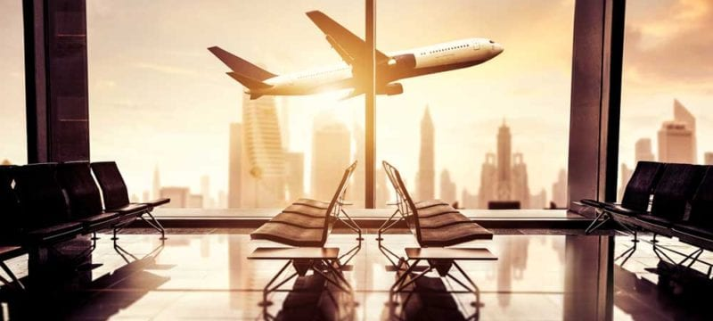 Best-Choice-For-Travelers-Airport-Lounge-Access-Credit-Cards