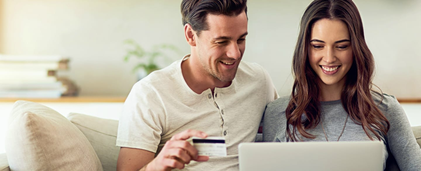 Best Credit Practices In America Based On Credit Report