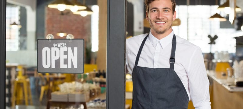 Options-Of-Credit-Cards-For-Small-Business-Owners-With-Poor-Credit