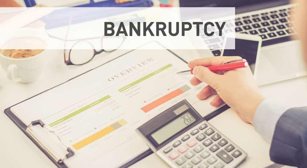 What Are The Best Credit Cards After Bankruptcy In 2019?