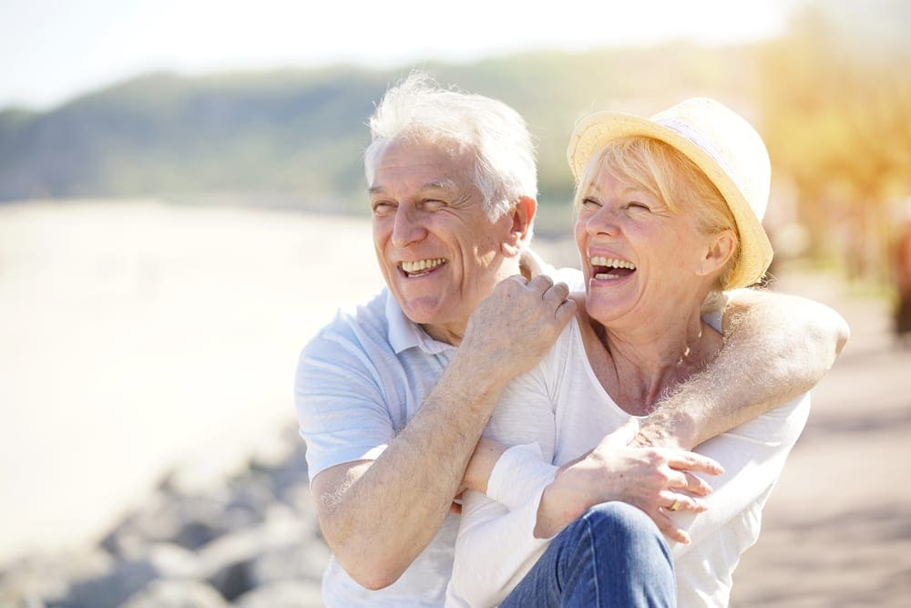 What Are The Individual Retirement Accounts (IRA)