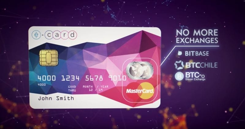 What Cryptocurrency Debit Cards Are Available In Different Countries?