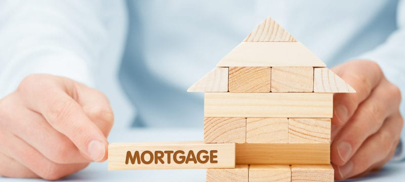 Breaking-Down-The-Term-Mortgage-Its-Types-And-Process-Involved