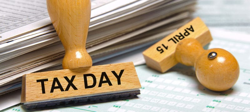 Taxes-Payment-Guide-Why-Am-I-Obliged-To-Pay-Taxes