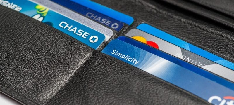 The-Best-Chase-Credit-Card-Options-From-One-Of-The-Best-Issuers