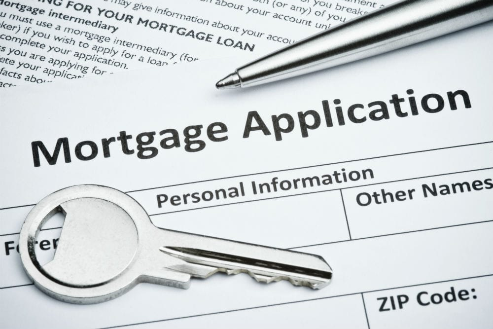 What You Need to Know Before Submitting Mortgage Application