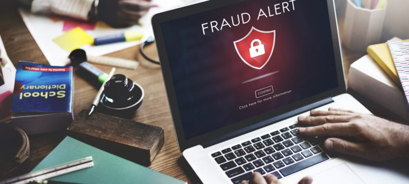 What-You-Should-Know-About-Fraud-Alert-As-A-Credit-Card-Owner