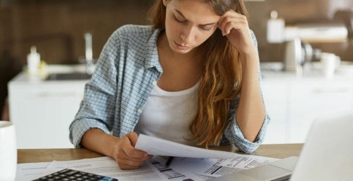What-You-Should-Pay-Attention-To-Avoid-Payday-Loan-Mistakes