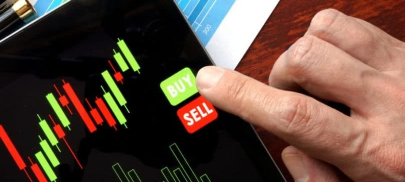All-You-Should-Know-When-You-Want-To-Learn-How-To-Buy-Stocks