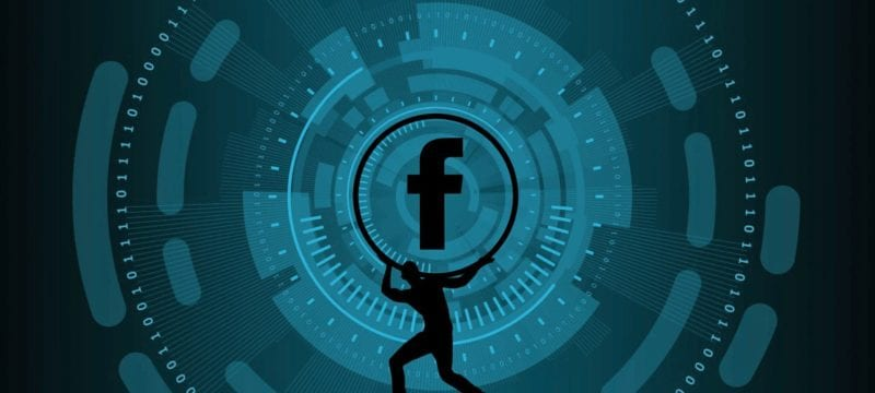 Facebook's-Cryptocurrency-Will-Appear-Much-Sooner-Than-Expected