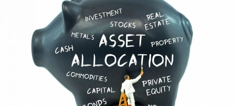 Few-Hints-For-You-To-Know-How-To-Allocate-Assets-Properly