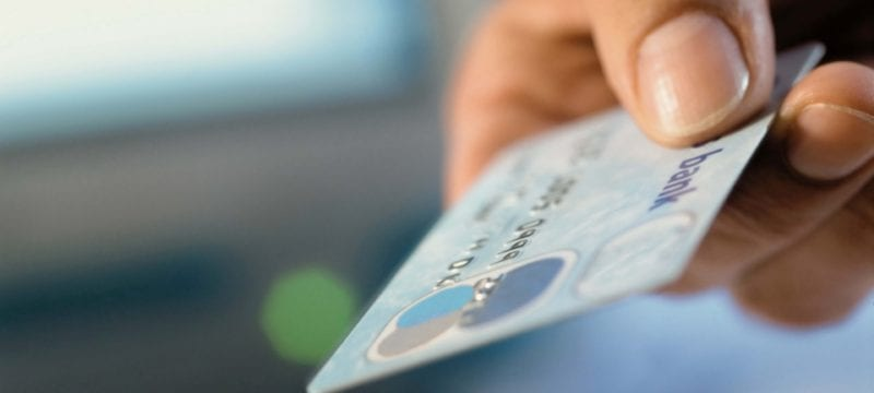 Here-Are-Three-Credit-Cards-Must-Have-Which-You-Can-Use-Everyday