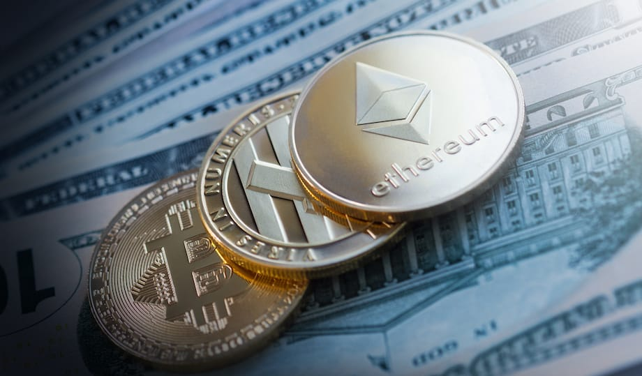 Pensions In Cryptocurrency: A Significant Impact On The Future?