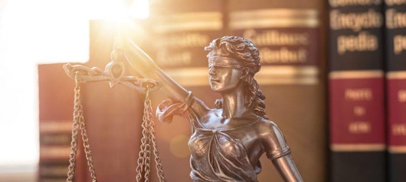 A-Billion-Dollar-Bitcoin-Lawsuit-Satoshi-Nakamoto-Revealed